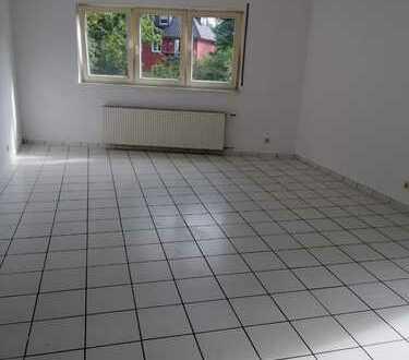 Gepflegte 2-Zimmer-Wohnung mit EBK in Siegburg