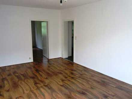 Schöne 2 Raum-Wohnung in Gelsenkirchen Resse mit Gartennutzung