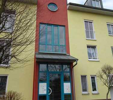 *** m2 *** ab sofort + ruhig + renoviert + Balkon + Tiefgarage ***