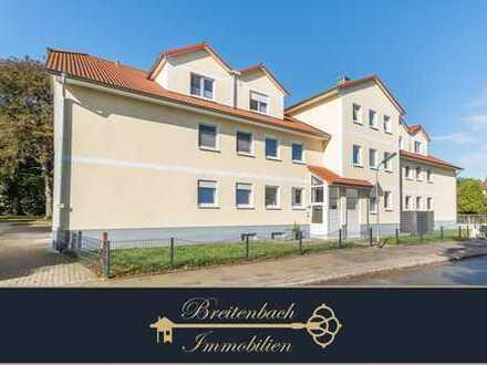 Bremen - Arbergen • Traumhafte Wohnung mit Tiefgarage & Fahrstuhl