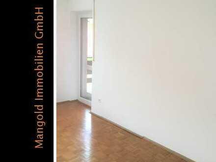 Vier Zimmer Wohnung in Achstetten zu verkaufen
