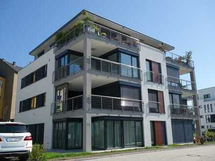 Stilvolle Wohnung mit Küche in ruhiger Lage am Phönix-See!