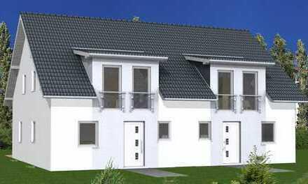 Herrliche Doppelhaushälfte !! Ihr neues Zu Hause !!!