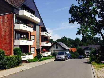 Schöne EG-Wohnung in Dahlhausen