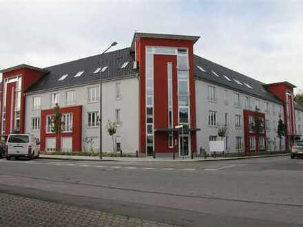Schöne 2-Zimmer-Wohnung in Köln am Klettenbergpark