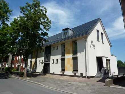 Hochwertige 2-Zi.-Wohnung mit Balkon in Gelsenkirchen-Buer-Beckhausen in guter Wohnlage von privat