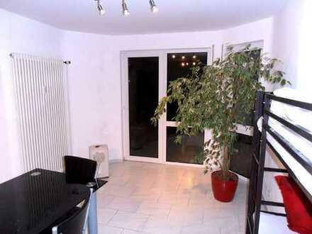 Schöne 1-Zimmer Wohnung in Winnenden mit Terasse und PKW Stellplatz
