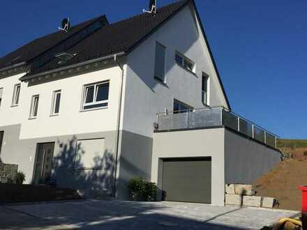 Ansprechendes 5-Zimmer-Haus zur Miete in Aindling