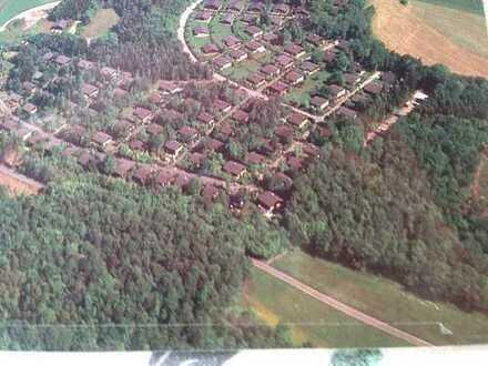 Günstige Baugrundstücke im sonnigen Odenwald
