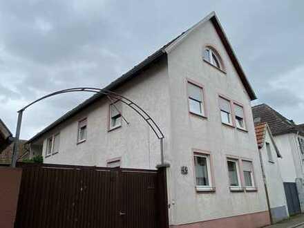 Ehemaliges Winzeranwesen mit 5 Zimmern (160 m²)