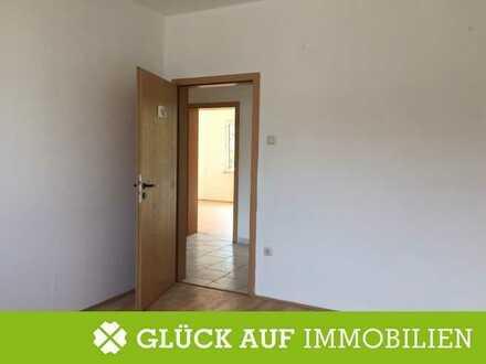 Helle & großzügige 3-Zimmer-Wohnung (2.OG) in Essen-Altendorf / Grenze Essen-Frintrop