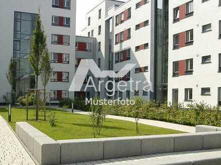Mehrfamilienhaus in 26382 Wilhelmshaven, Annenstr.