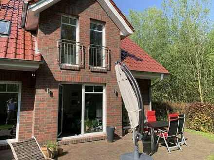 1.800 €, 144 m², 5 Zimmer