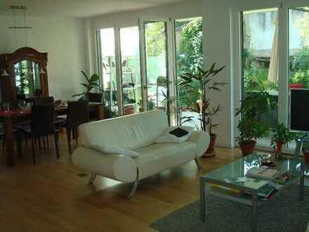1.350 €, 125 m², 4 Zimmer