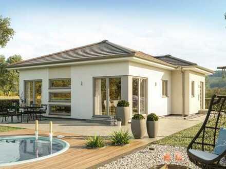 Exklusiv für Sie – Verwirklichen Sie Ihren Traum vom Eigenheim mit Schwabenhaus