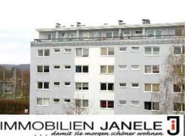 Helles 1-Zimmer-Appartement in Regensburg Nähe Westbad