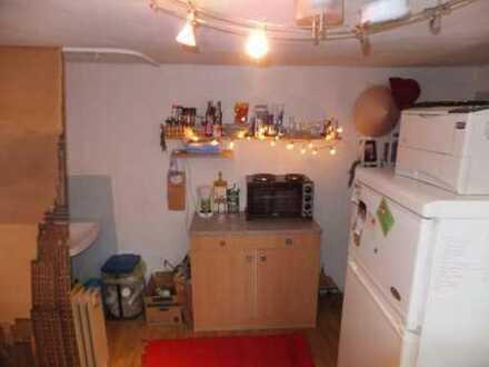 Gemütliche 2-Zimmer-Wohnung in Bayreuth City