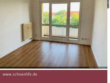 Schöner Wohnen im Komponistenviertel! *Balkon / Wannenbad* BeSi: Sa., 20.07. // 16:10 Uhr