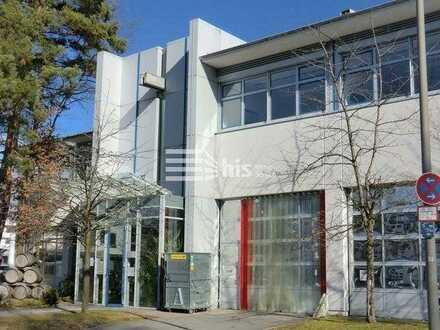 Nürnberg Nordostpark    193,50 m²    ab EUR 9,50