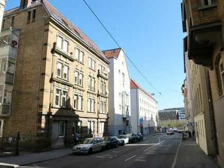 KLEIN-FEIN-MEIN wohnen beim Marienplatz