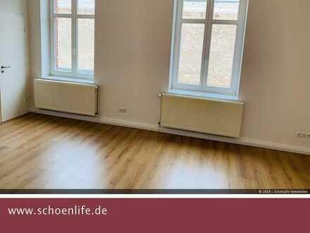 Wohnen am Marienberg! *Balkon / Stellplatz* Besichtigung: Sa., 24.08. // 13:40 Uhr