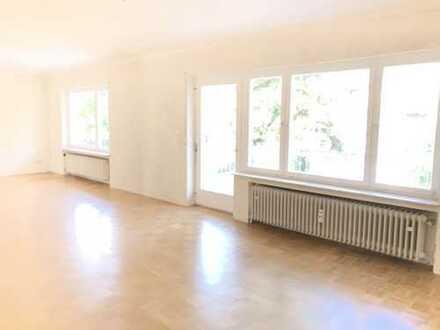 Top renovierte 4 Zi.-Whg. mit Loggia in ruhiger und zentrale Lage von Obertshausen