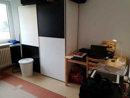Möbliertes, schönes WG-Zimmer in netter 3er WG in Sindelfingen ab 01.12.19, ideal für Praktikanten