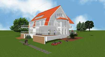 NEUBAU Exklusive Eigentumswohnungen in Toplage direkt im Zentrum am Katzenturm