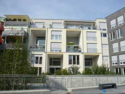 762.600 €, 111 m², 4 Zimmer