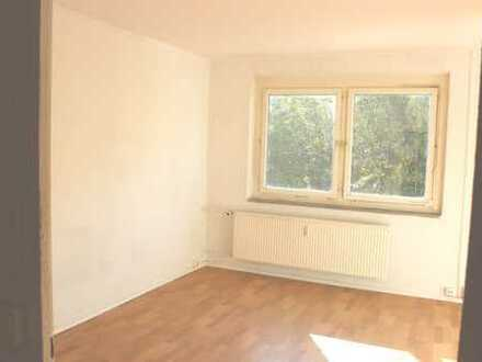 Viel Wohnung für Mini Budget - 1Zi, Kü, Bad Nähe Schlosspark