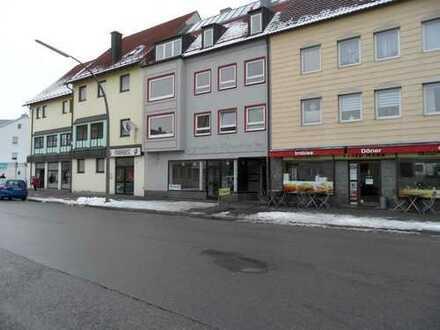 Büro-, Laden-, Verkaufsfläche in Kaufbeuren-Neugablonz