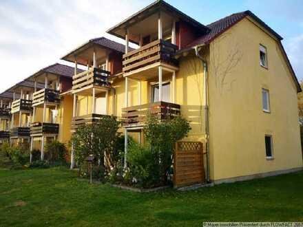 +360 Grad+Investment+Grünlage+Balkon+Finowfurt+Stellplatz