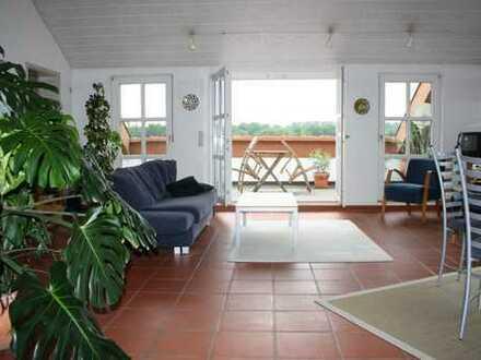 415.000 €, 86 m², 3,5 Zimmer