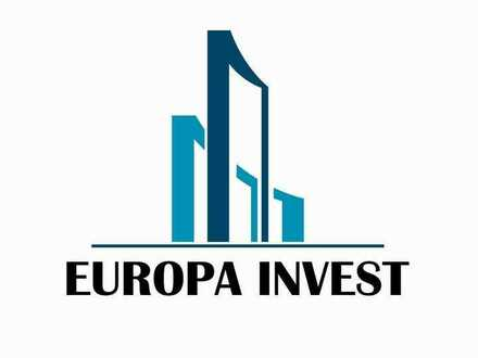 Top Kapitalanlage - Wohn-/Geschäftshaus mit Automatenlizenz u. Anbau-/Entwicklungspotential