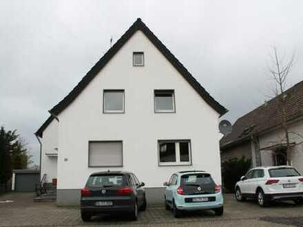 *** TOP 2 Zimmerwohnung mit Wintergarten in zentraler Lage von Bergisch Gladbach Schildgen***
