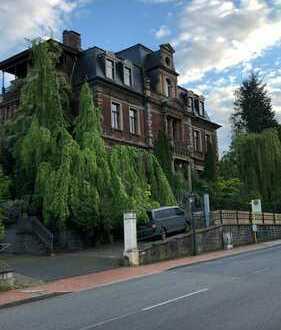 Schöne, geräumige zwei Zimmer Wohnung in Mettmann (Kreis), Velbert