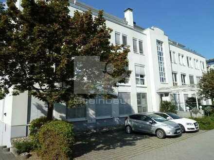 Moderne, lichtdurchflutete Büros mit PKW-Stellplätzen in Erbenheim **Provisionsfrei**