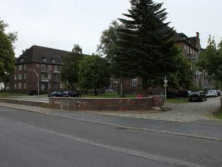 2-Zimmer Komfort-Wohnung im Flensburger Norden