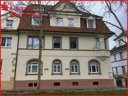 Wohnen in Top-Lage von Frankenthal