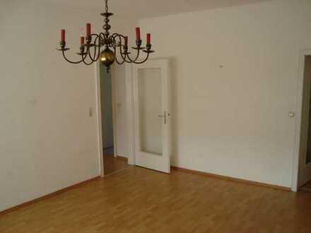 Schöne vier Zimmer Wohnung in Achim