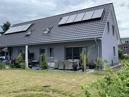 DHH mit Garten 930€, 100 m², 4,5 Zimmer