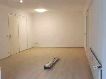 Hell und freundlich-im neuen Glanz! 3-Raum Büro /Rheinnah und verkehrsgünstig im schönen Oberkassel