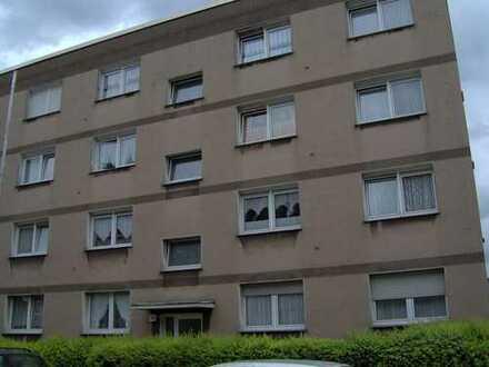 Marienfriedstr. 23, Gelsenkirchen