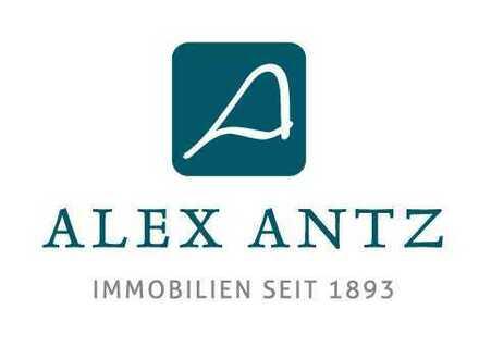 Top Lage Alzey - Büros / Praxen / Studios!