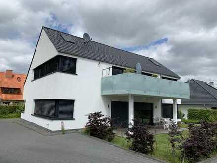 960 €, 120 m², 3 Zimmer