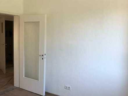 Schöne, vollständig renovierte 4-Zimmer-Wohnung in Hameln-Pyrmont (Kreis)
