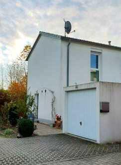VERSTEIGERUNG, Einfamilienhaus+Gewerbeobjekt+Grundstück