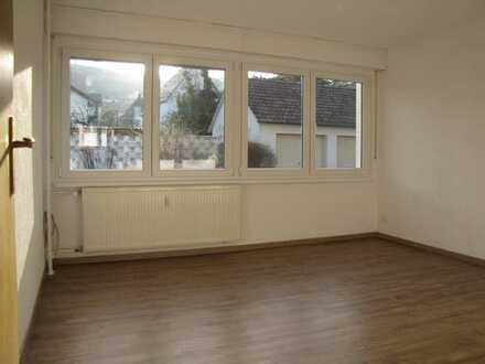 """2 Zimmer Wohnung in Gerlingen / Stuttgart 40 qm """"AB SOFORT"""""""
