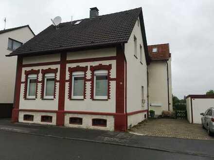 Ansprechende, modernisierte 2,5-Zimmer-Wohnung zur Miete in Dortmund