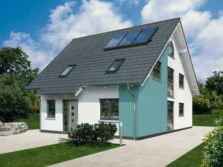 Jetzt clever investieren ins eigene Zuhause...01787802947